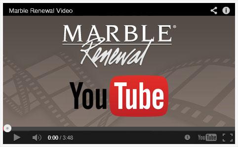 Marble Renewal Video